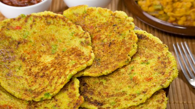 10 Best Indian Breakfast Recipes For Diabetes Patients Diabetes