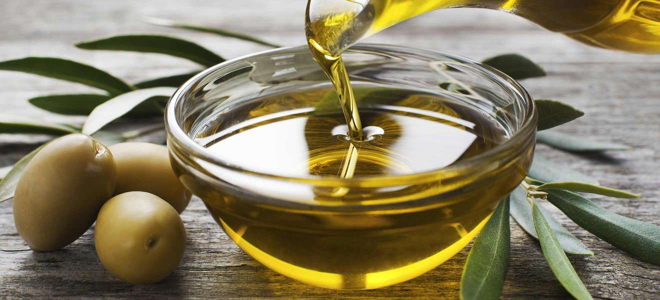 Benefits of Olive Oil in Preventing & Managing Diabetes