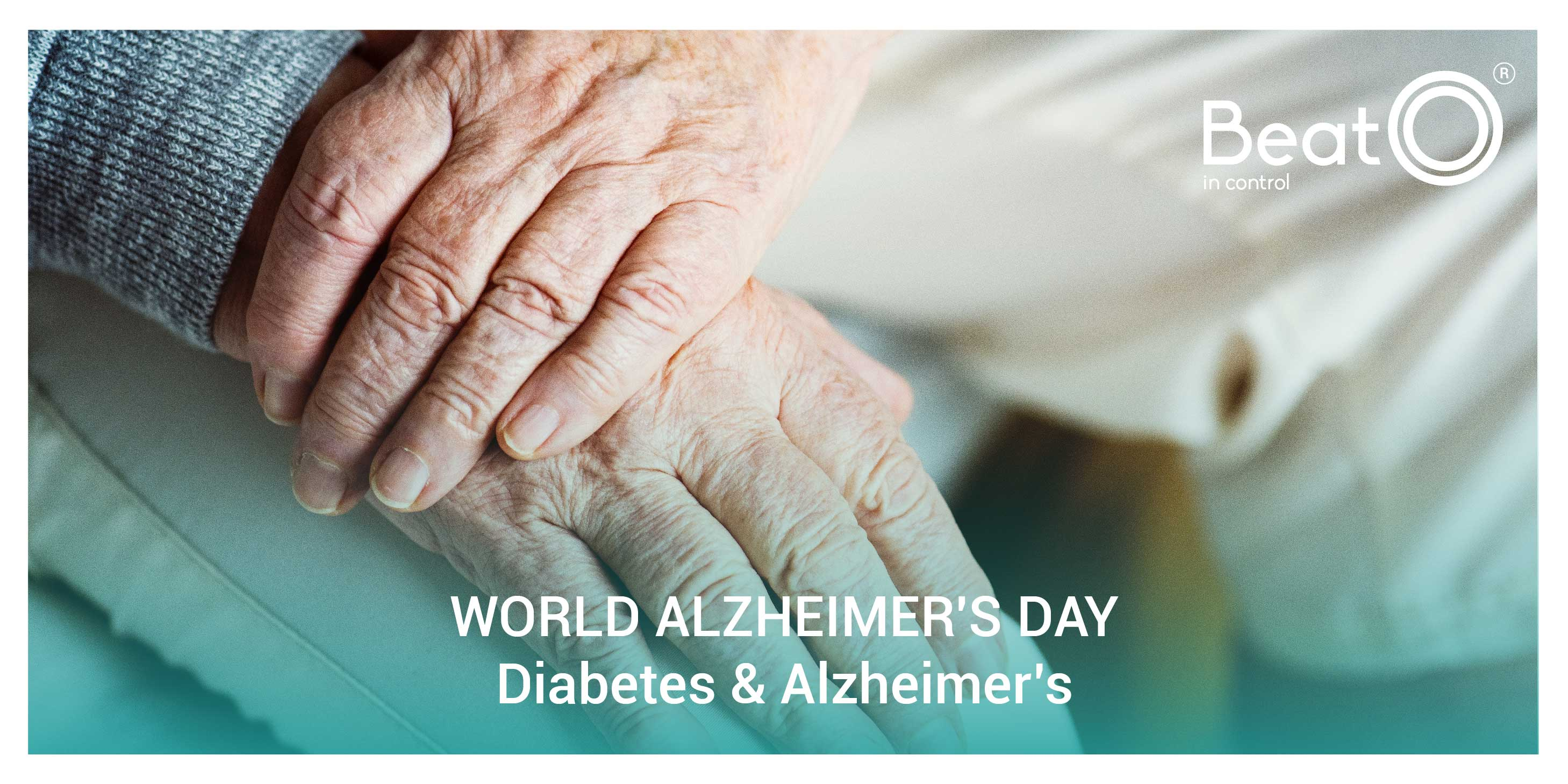 Alzheimer's Disease and Diabetes- The Association