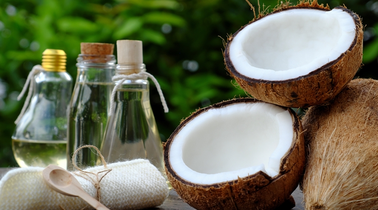 Coconut for Diabetics : Is it Safe?
