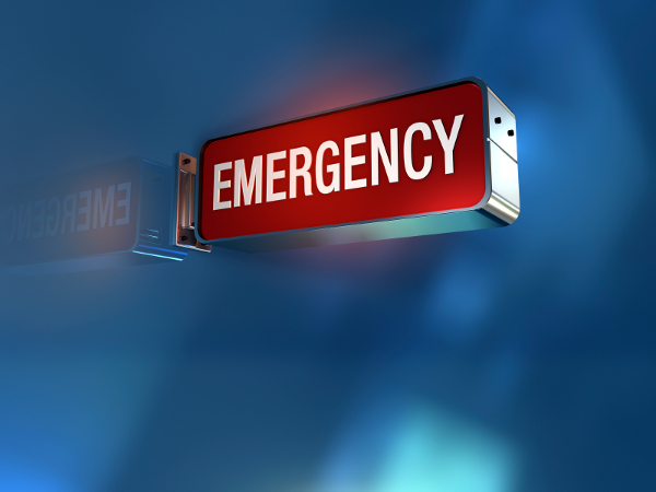 Be Prepared for a Diabetic Emergency
