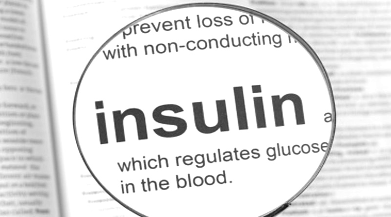 A guide to using Insulin