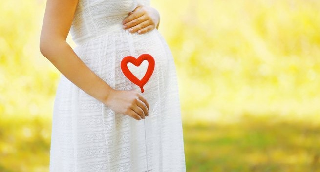 Tips for a healthy pregnancy as a diabetic