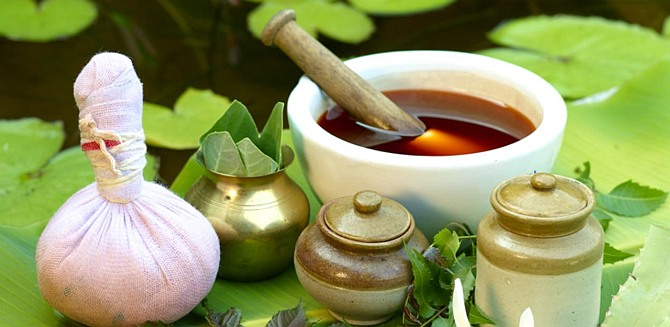 Managing Blood Sugar Levels Naturally with Ayurveda Remedies