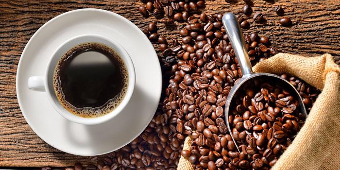 Effect of Coffee on Diabetes