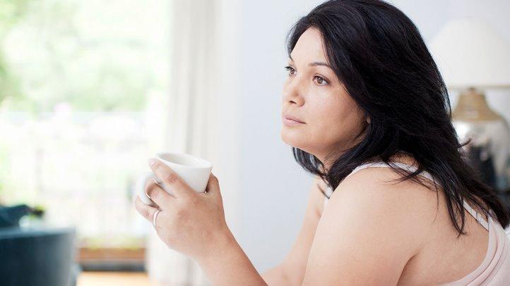 महिलाओं में डायबिटीज़ः इन बातों पर दें ध्यान, नहीं होगी कोई समस्या