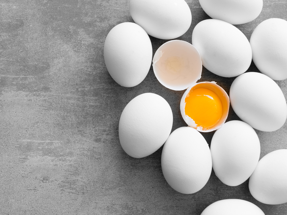 Can Diabetics include Eggs in their Diet?