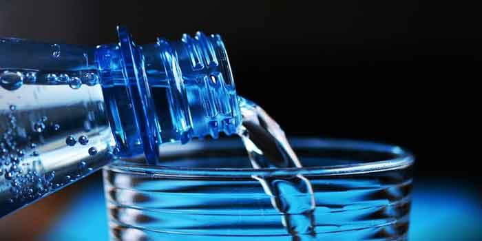 डायबिटीज़: हमारे शरीर को चाहिए पानी की कितनी मात्रा?