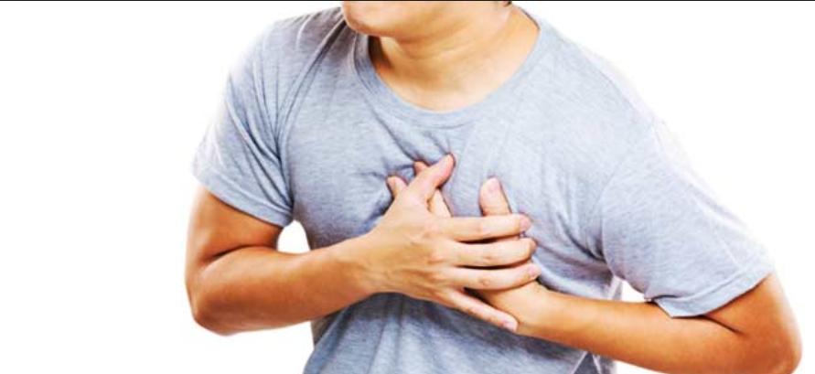 डायबिटीज़ः हृदय रोगों के कारण हो रही है 70 फीसदी से ज्यादा मौत