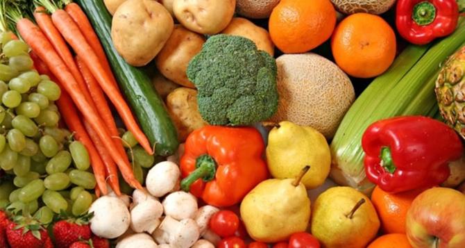 सर्दियों में डायबिटीज़ मैनेजमेंट के टिप्सः ये 5 सब्जियां ब्लड शुगर को करेंगी कंट्रोल