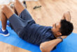 Home Workouts for Type 2 Diabetes