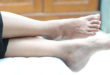 Essential Foot Care Tips During Winters