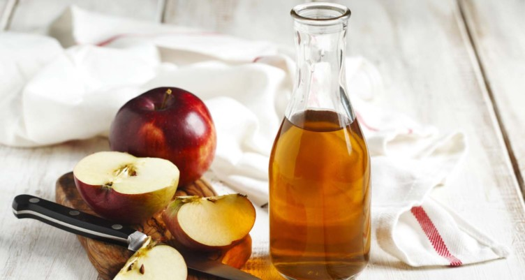Apple Cider Vinegar for Diabetes: Does it help?