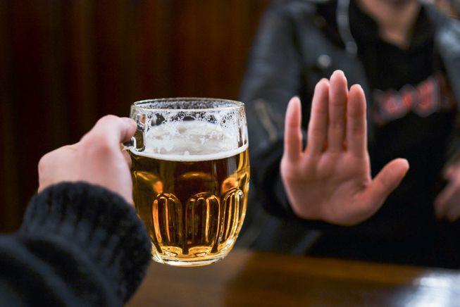 डायबिटीज़ और शराबः शरीर को किस तरह करता है प्रभावित?