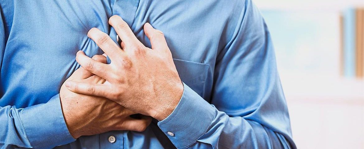 What Makes Diabetics More Susceptible to Heart Diseases?