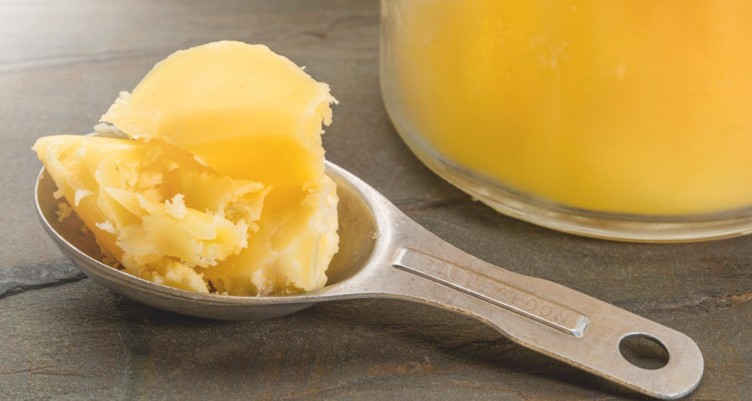 Is Ghee Good For People With Diabetes?