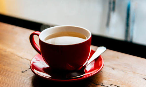 Your Habit of Drinking Tea Can Be Good For Diabetes