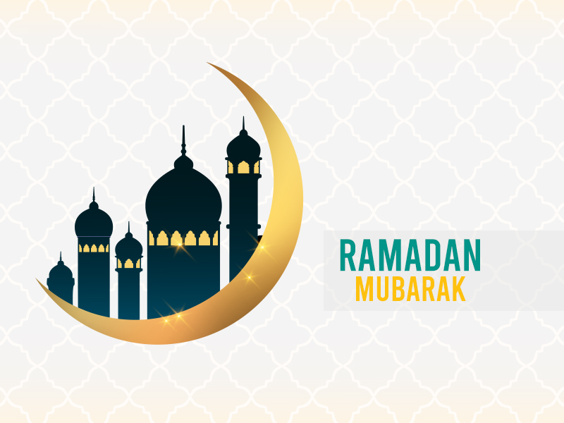 How to Manage Diabetes during Ramadan – An Overview
