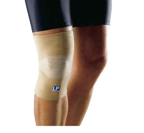 Knee Support - Top 5 Healthy Father's Day Gift Ideas Under Rs 999