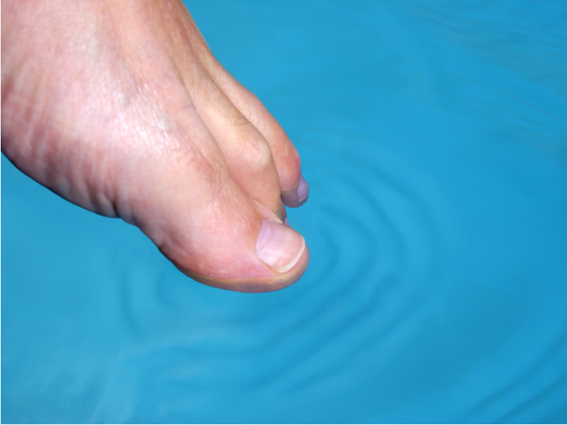 Smart Tips for Diabetic Foot Care