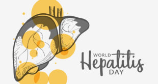Understanding the risk of Hepatitis in Diabetic Patients