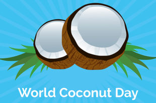 Coconut for Diabetes Everything You Should Know