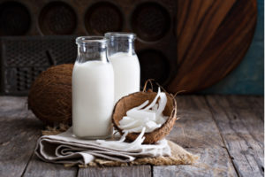 Coconut milk Coconut for Diabetes Everything You Should Know