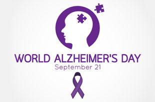 Diabetes and Alzheimer's