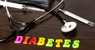 Diabetes and First Aid – First aid for diabetes