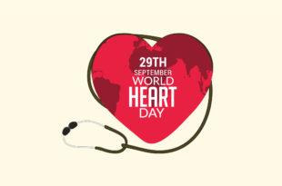 The Critical Link between Heart Disease & Diabetes (Type 1 & 2)