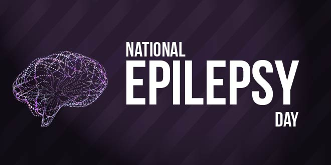 Diabetic Seizures - What Are They_ Symptoms, Causes & Treatments