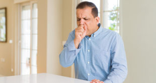 Important Safety Tips for Diabetics & High-Risk Groups for Flu Complications