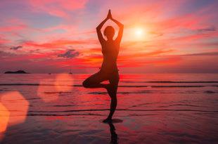 Helpful yoga asanas for diabetes