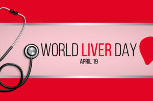 Diabetes & Liver Health Tips to Protect Yourself from Liver Disease