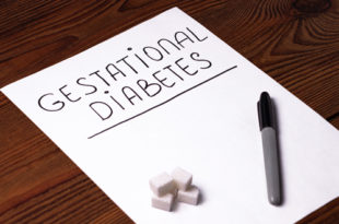 Diabetes & Pregnancy: Everything You Need to Know!