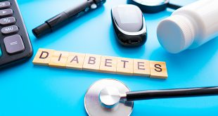 How to Control Diabetes Naturally