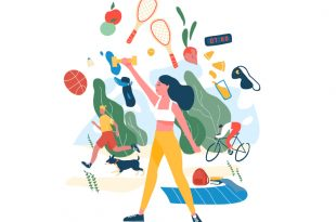 Diabetes Special Edition: Insights on importance of Exercise and Nutrition for Diabetes