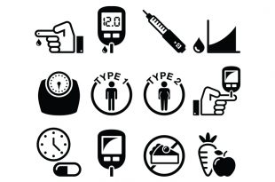 Answers To 8 Most Googled Questions About Effective Diabetes Care