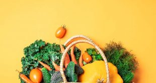 7 Ways to Build a Healthy & Sustainable Diet for Diabetics